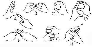 Risultati immagini per i bambini sordo-ciechi sognano? Immagini