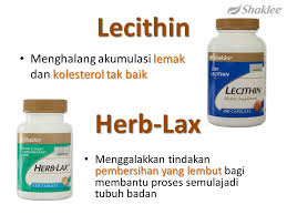 Image result for lecithin shaklee