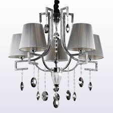 <b>Подвесной светильник Crystal</b> Lux BEST SP5 в официальном ...