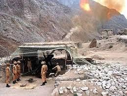 Image result for kargil war photos