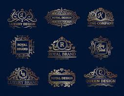 <b>Royal Crest</b> Images | Free Vectors, Stock Photos & PSD