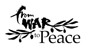 essay on science in peace and war