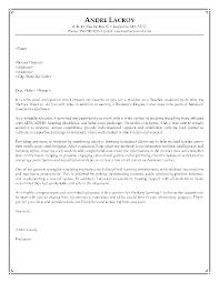 esl teacher resume assistant cover letter cover letter gallery of esl teacher resume example