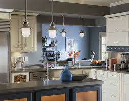 nice types of kitchen lighting on interior decor house ideas with types of kitchen lighting nice types kitchen