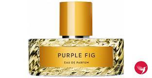 <b>Purple Fig</b> Vilhelm Parfumerie аромат — аромат для мужчин и ...