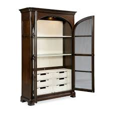 Paula Deen Kitchen Cabinets Paula Deen Furniture 393676 River House Paula S Best Dishes Pantry
