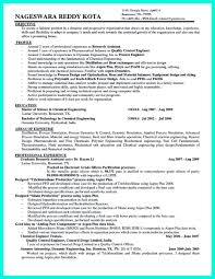 computer engineer resume cover letter marine pilot cover letter proposal cover letter format template is a chemical engineer resume examples cnc machine