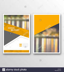 brochure template layout cover design annual report design of brochure template layout cover design annual report design of magazine or newspaper