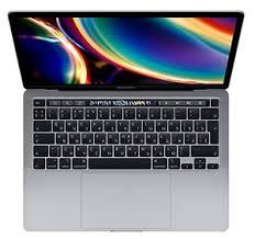 Купить <b>ноутбуки Apple MacBook</b> (макбук) в интернет-магазине 05 ...