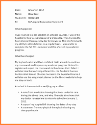 example of financial aid need statement create professional example of financial aid need statement financial aid financial aid texas w s university aid request letter