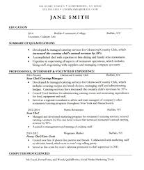 cover letter culinary resume sample sample culinary arts resume cover letter culinary resume culinary examples ziptogreen com head is attractive ideas which can be applied