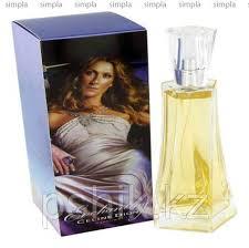 <b>Celine Dion Enchanting туалетная</b> вода, цена 46762.94 Тг., купить ...
