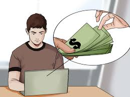 how to start a small business pictures wikihow start your own business