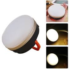 Buy <b>Soshine</b> Decorative Ceiling Light at Best Prices in Ghana ...
