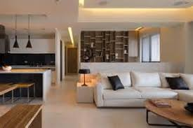 trendy small office design layout ideas trendy small office design layout ideas home office home office cafe lighting 16400 natural linen