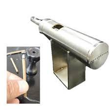 incense maker — международная подборка {keyword} в категории ...