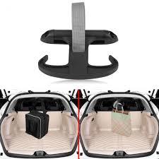 Car <b>Rear Trunk Lid</b> Horn Hook Handbag <b>Holder</b> Hanger for VW ...