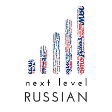 Intermediate Russian Podcast