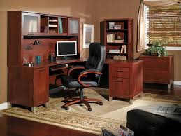desk tables home office adorable home office furniture adorable small black computer desk