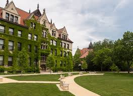 university of chicago booth school of business mba essay questions