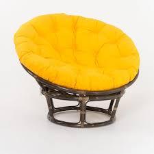 <b>Кресло Vinotti PAPASAN 23/01</b> недорого купить в магазине ...