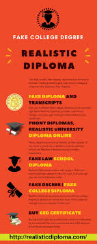 best ideas about diploma degree regalos de realistic diplomas provides custom made fake college degree diploma to match your scan we