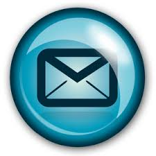 email list set up