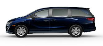 Monthly Car Payment Estimator | Selection Page | <b>Honda</b>