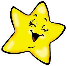 Resultado de imagem para estrela brilhante