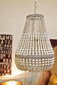 1000 images about lighting options on pinterest fuel gas kitchenaid professional and pendant lights beaded lighting