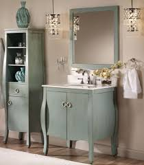 image grey bathroom countertop design ideas decoration ideas stunning design ideas decoration ideas stunning desig