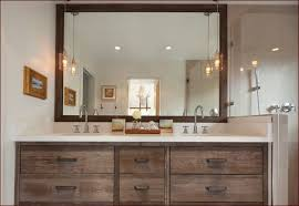 modern bathroom vanity lighting ideas image bathroom vanity lighting ideas photos image