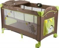 <b>Capella Sweet Time</b> – купить <b>манеж</b>-кроватка, сравнение цен ...
