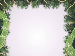 2017 happy christmas holidays backgrounds christmas green normal resolution
