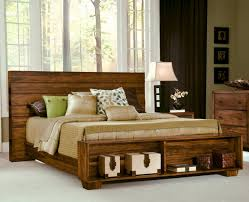 King Size Bedroom Sets Modern Luxurious King Size Bedroom Sets For A Cozy Situation Bedroom Ideas