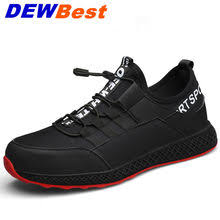 Online Get Cheap <b>Boot Steel Toe</b> Cap -Aliexpress.com | Alibaba ...