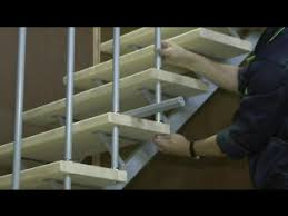 """Видеозаписи <b>Лестницы</b> """"<b>Лесенка</b>"""". Производство <b>лестниц</b> ..."""