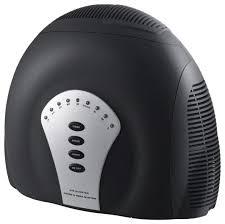 Очиститель воздуха <b>Polaris PPA</b> 4045Rbi — купить по выгодной ...