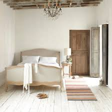 shabby chic style furniture shabby chic bedroom bedroom shabby chic style image ideas with distressed floorboards chic bedroom furniture shabbychicbedroomfurniturejpg