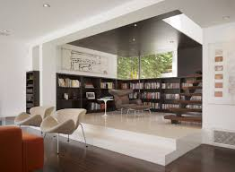 Floor Plan Mistakes And How To Avoid Them In Your Home    floor plan mistakes