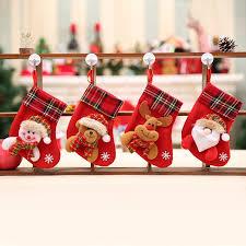 Martine Mall <b>3D</b> DIY Felt <b>Christmas</b> Tree Set with <b>18pcs</b> Hanging ...