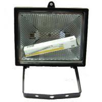 <b>Лампа галогенная линейная</b> 300Вт R7s 2900К 230В J117mm ...
