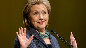 The Hillary Letters Hillary Clinton, Saul Alinsky correspondence revealed