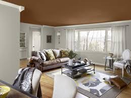 gray brown bedroom color scheme minimalist home paint schemes interior interior house colour schemes