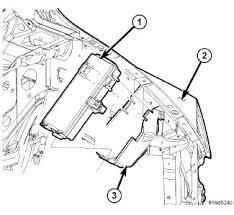 fuse box 2006 dodge 3500 fuse wiring diagrams