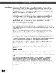 bww playbook pdf flipbook bww playbook p 1 95
