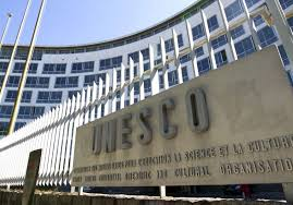 Image result for hate unesco