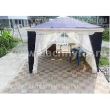 Садовый тент <b>шатер</b> (<b>Green Glade 1031</b>) 3х3м