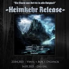 <b>Black Skull</b> Records - Home | Facebook