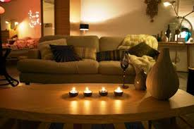 candle ideas fireplace lighting candle lighting ideas